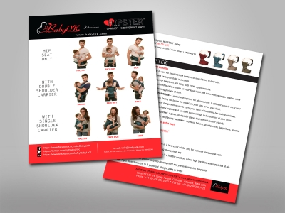Flyers 250 gsm Gloss Card  Full Colour Printing